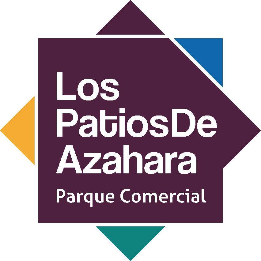 Los Patios de Azahara